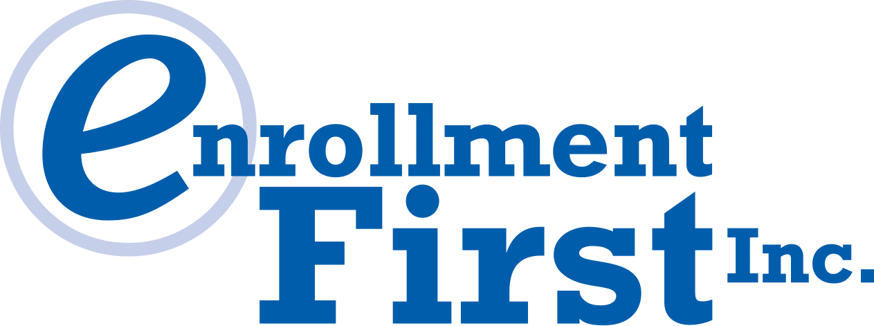 Enrollment First, Inc.